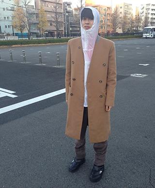 成田凌の画像 p1_35