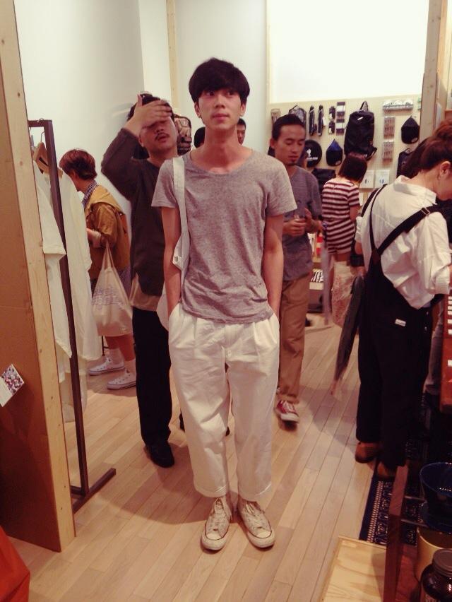 0705_takahashi