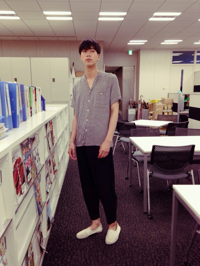 0722_takahashi