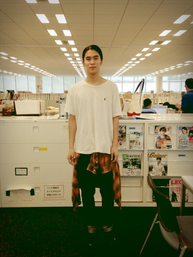 0728_yamashita_1