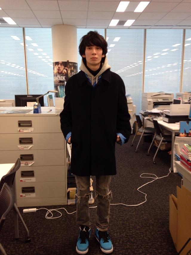20141224_komatsu_1