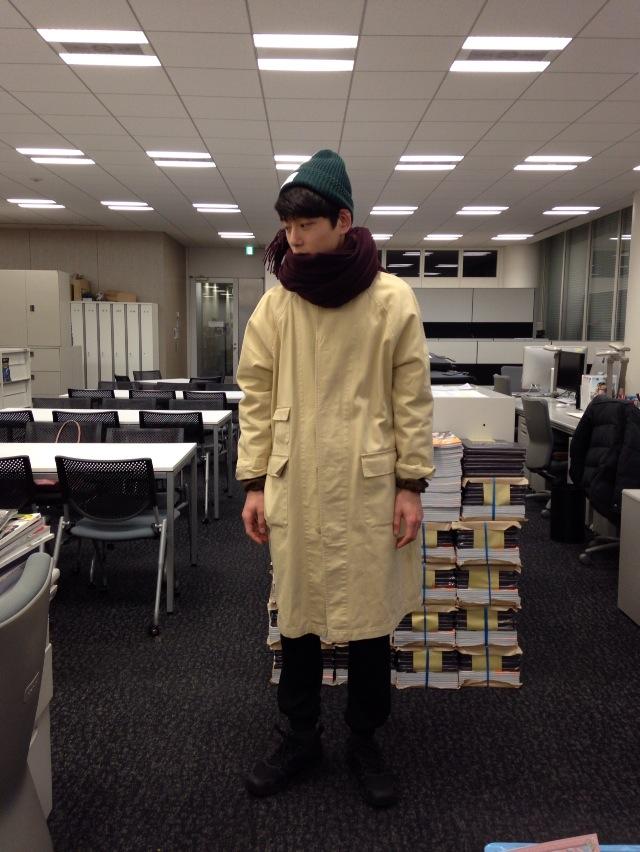 20150110_sakaguchi