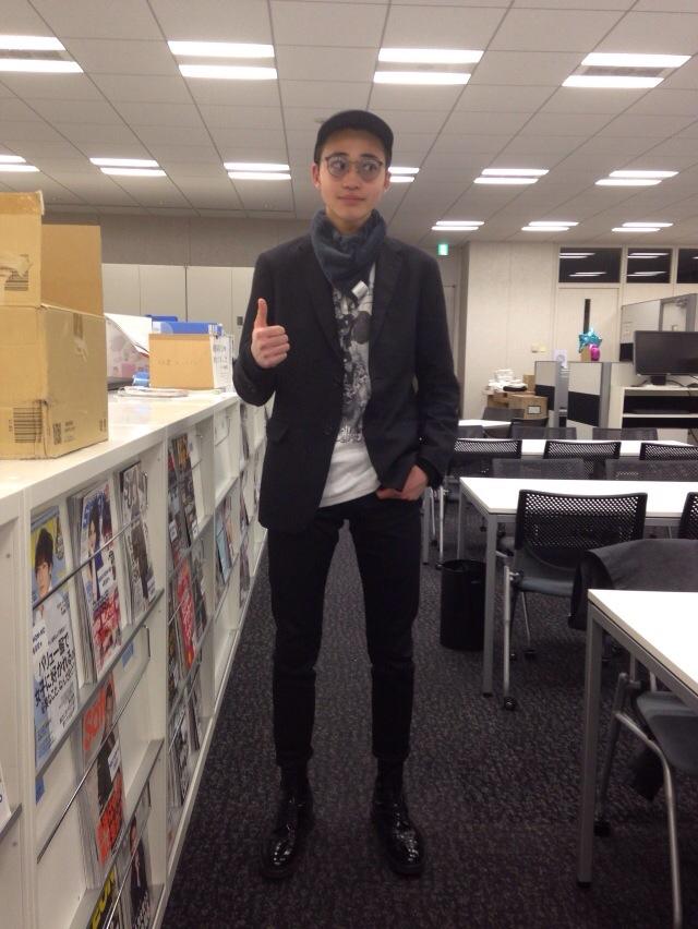 20150112_nakata