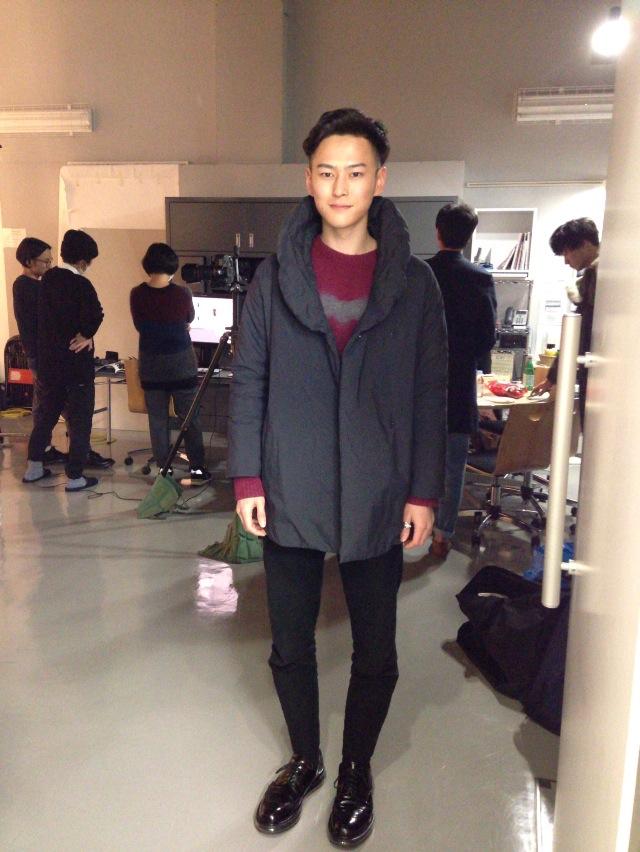 20150114_yamamoto_naoto