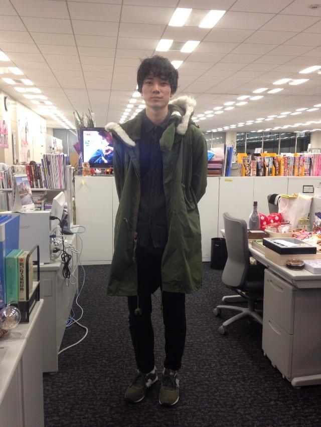 20150115_kiyohara