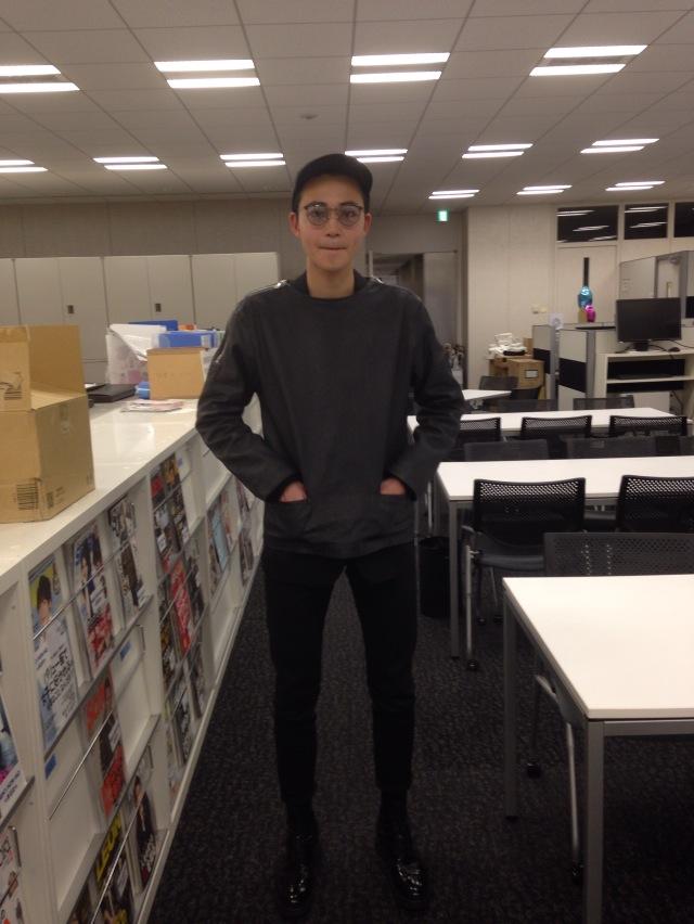 20150117_nakata