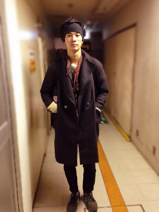 kiyohara_1_a