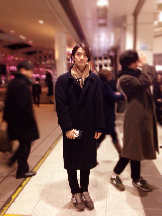 matsumoto_20150218