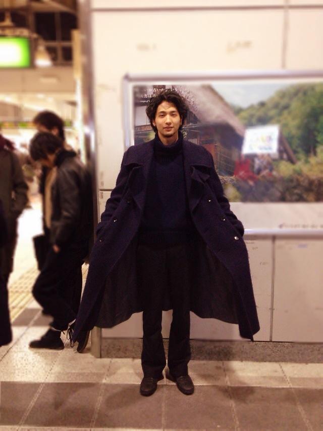 yonekura_20150218