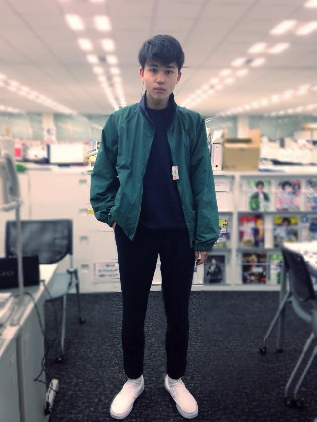 中田圭祐の画像 p1_26