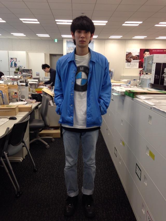 20150316_komatsu_fumiya