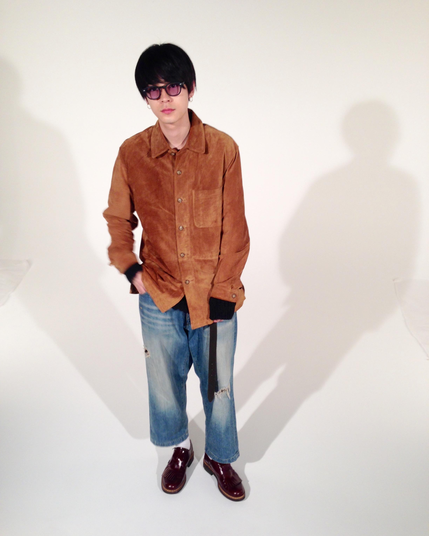 20150318_narita_ryo