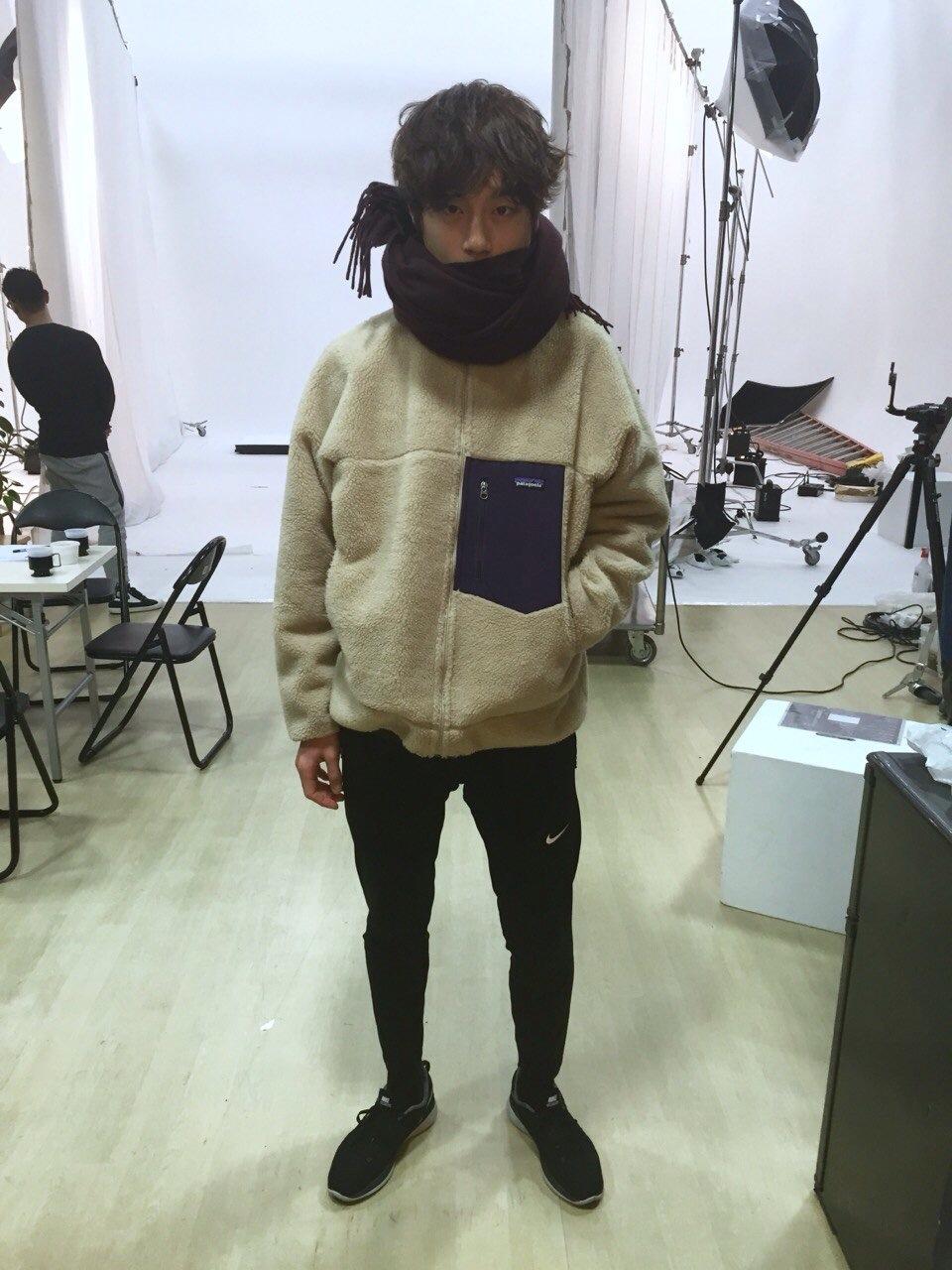 sakaguchi_kentaro_20150304