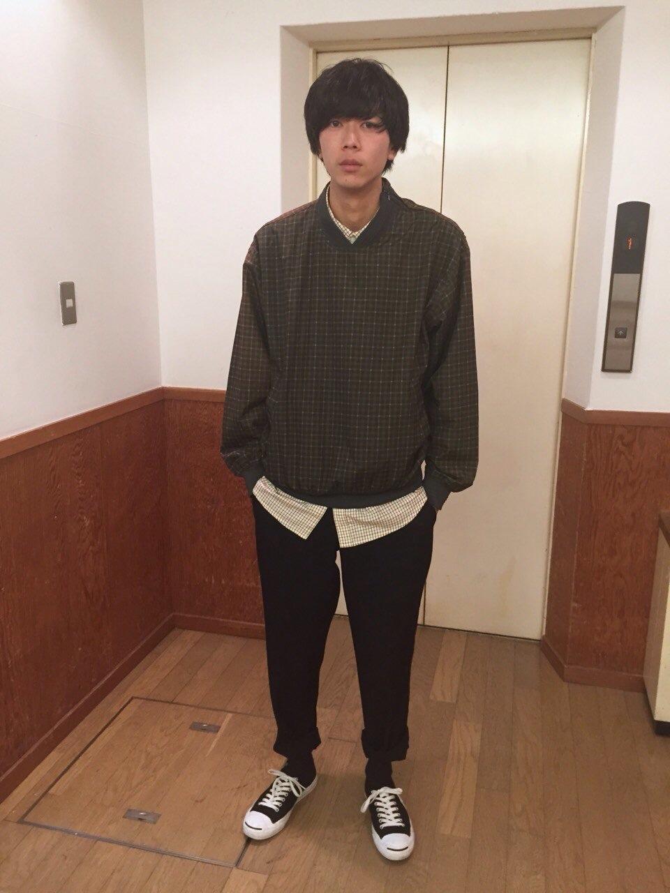 takahashi_yoshiaki_20150303