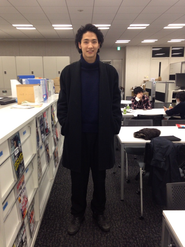yonekura_gota