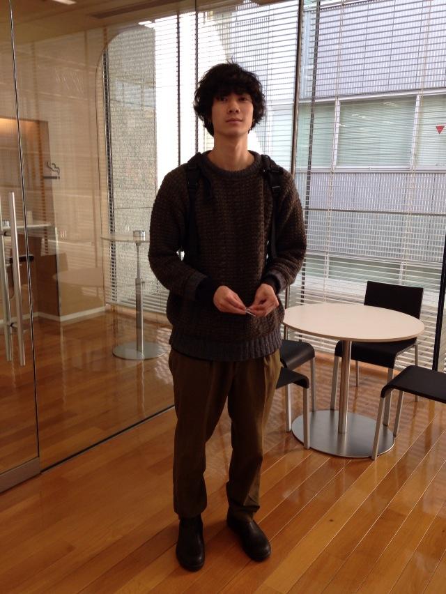 20150401_kiyohara_shyo