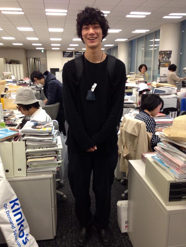 20150411_kiyohara_shyo