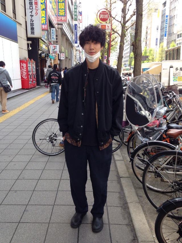 20150428_kiyohara_shyo