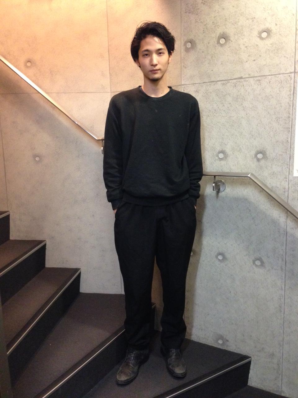 米倉強太 2015.06.17; 20150504_yonekura_gota