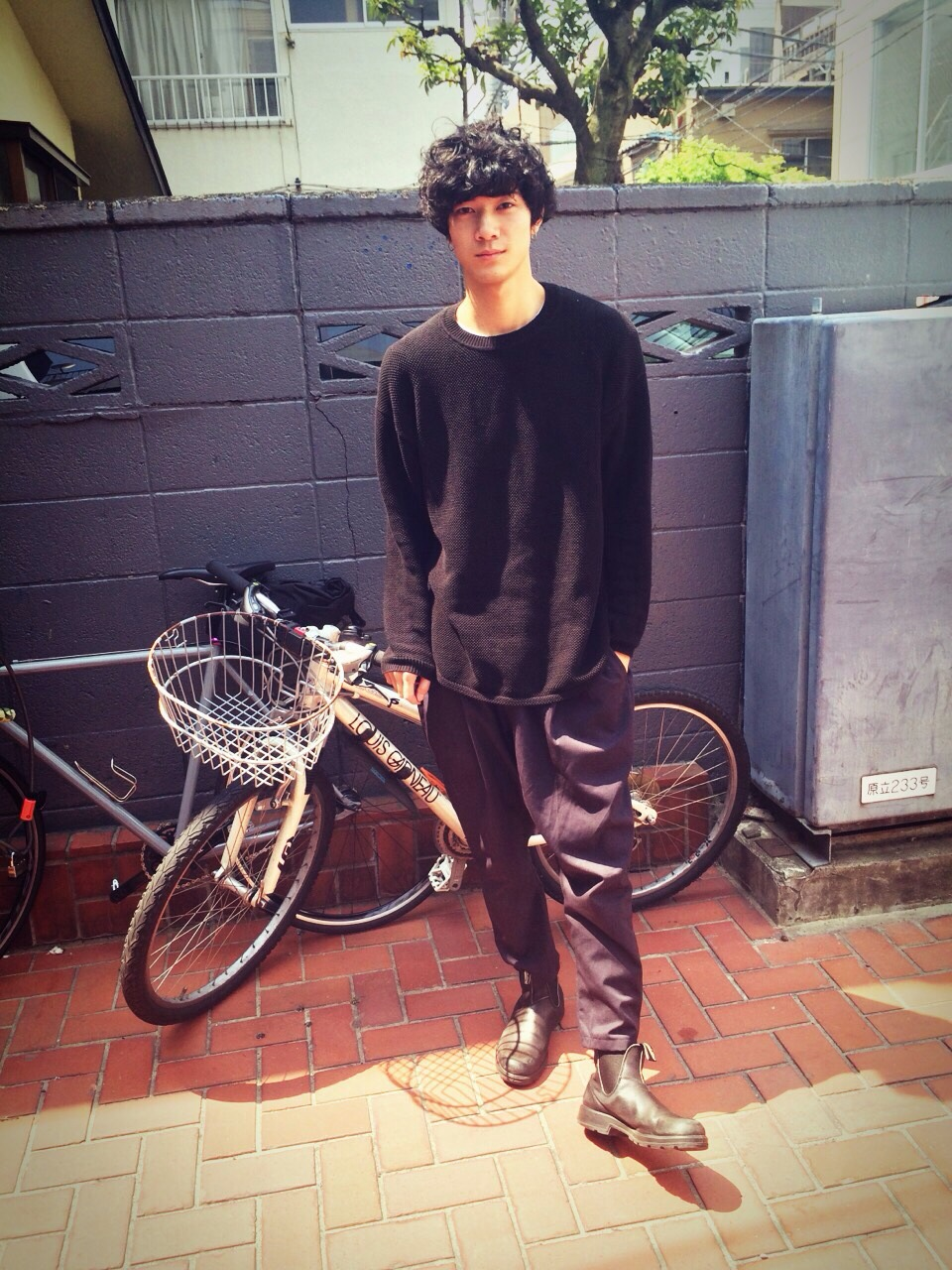 20150506_kiyohara_shyo