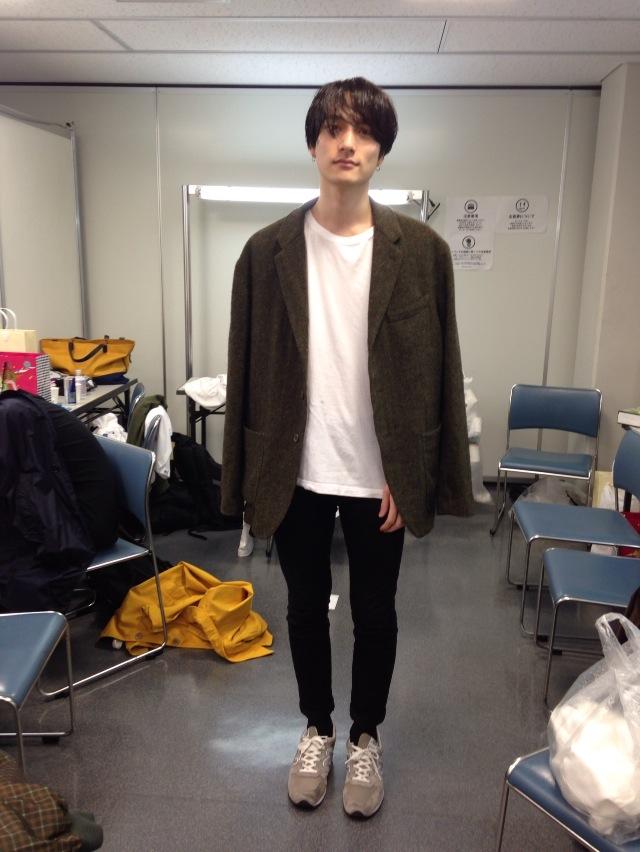 20150507_matsumoto_yuji