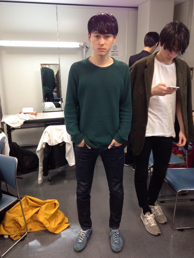 20150508_yamamoto_naoto