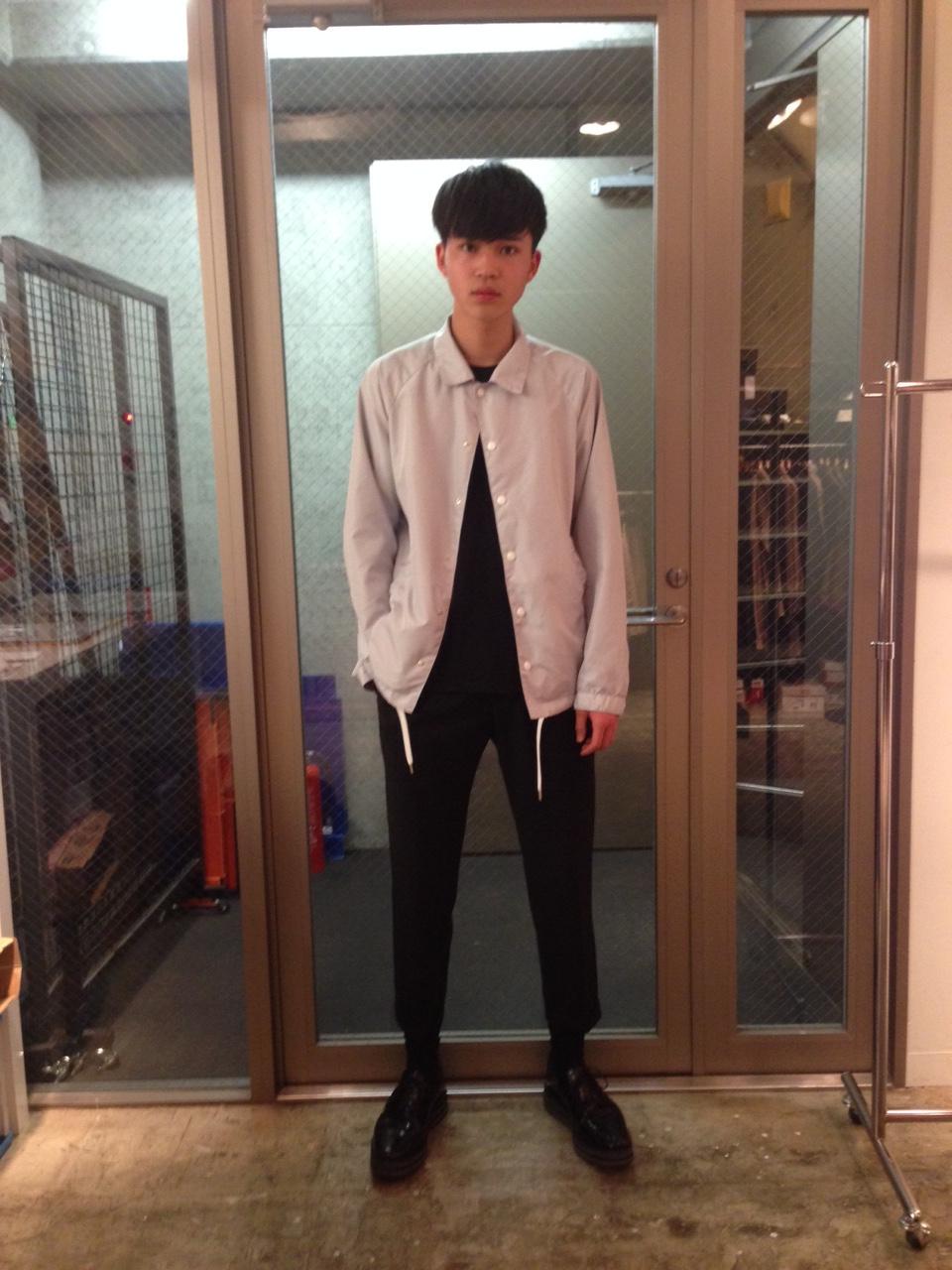 20150526_nakata