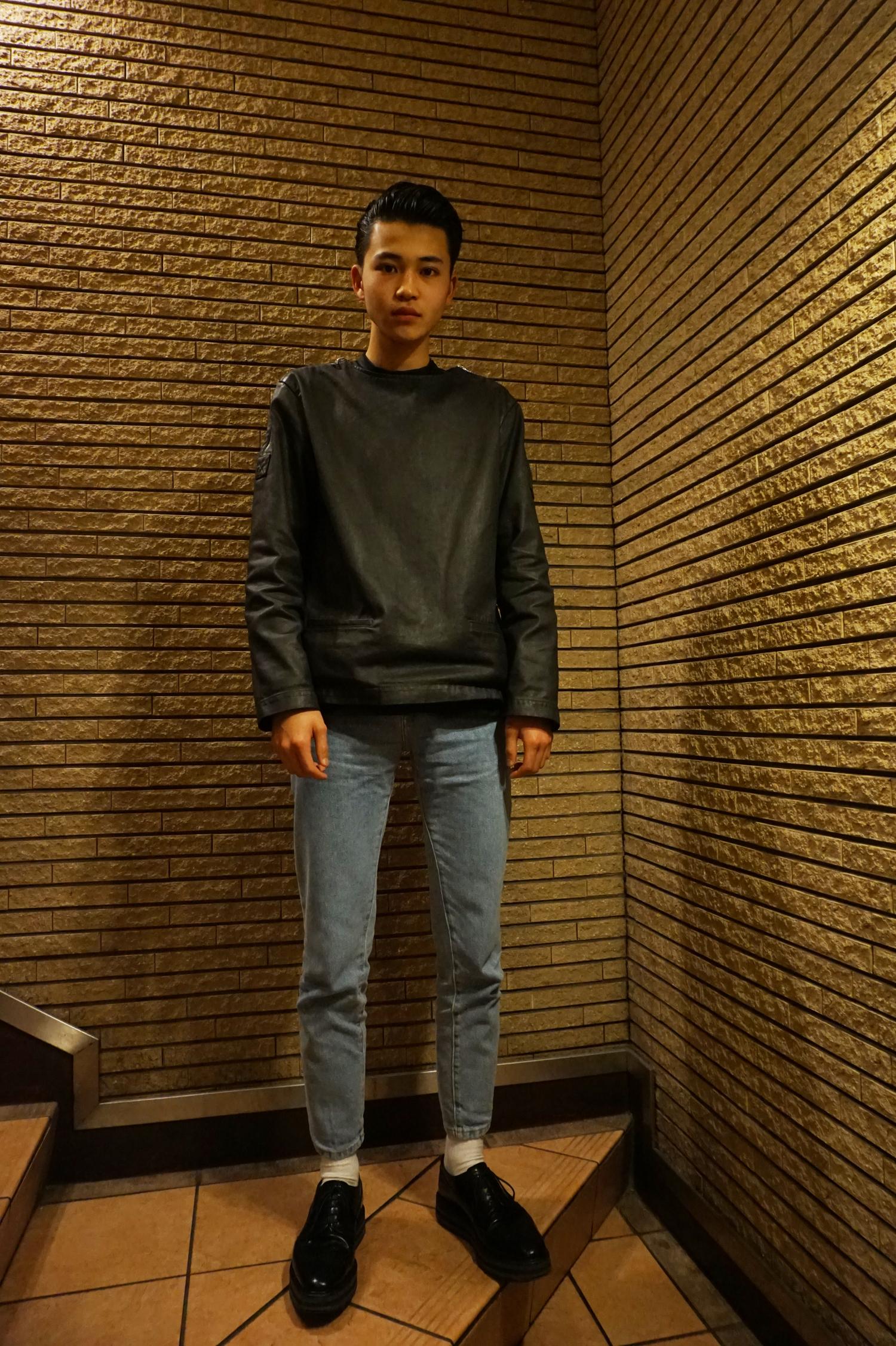 1500_20150608_nakata_keisuke