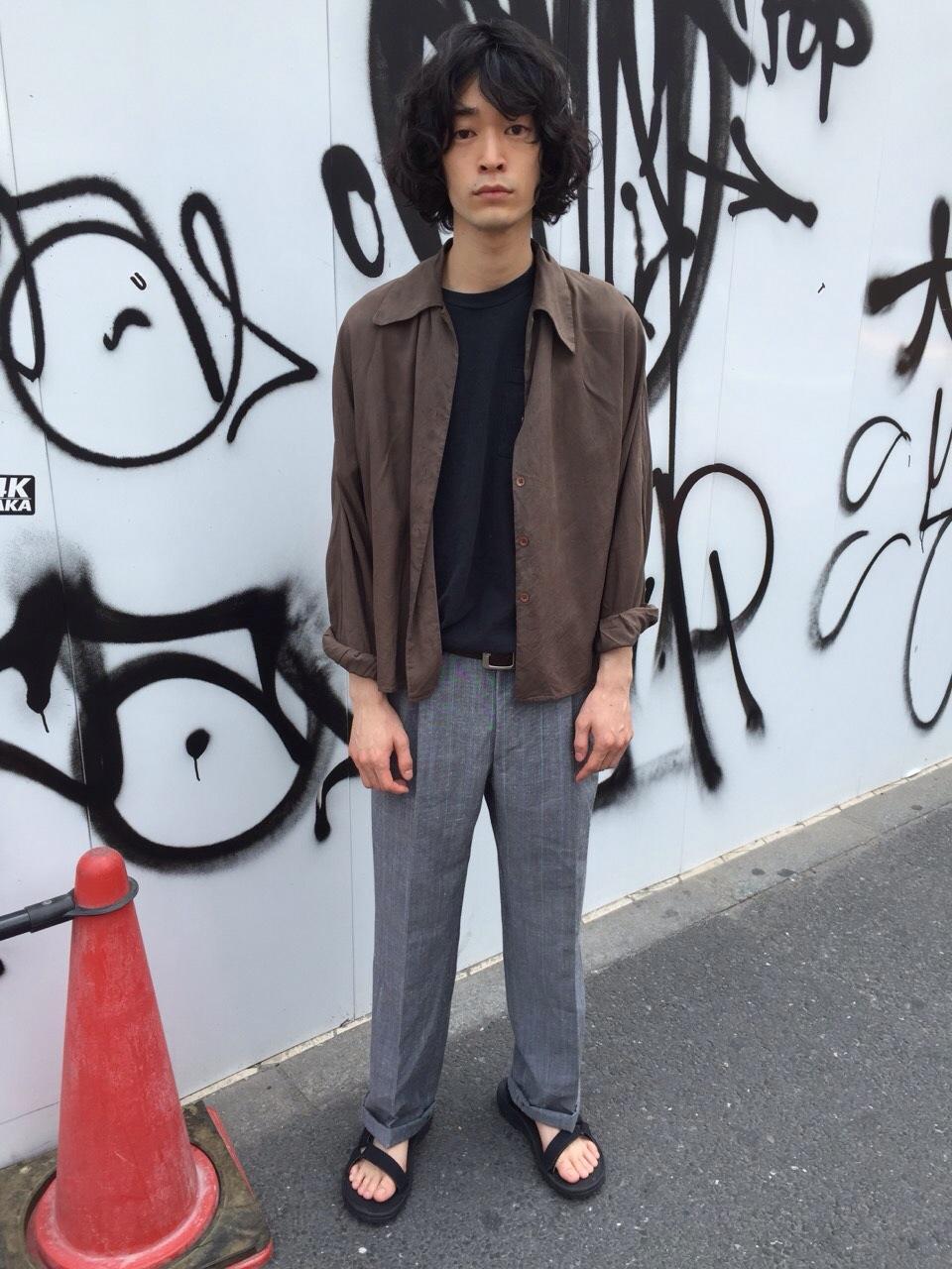 20150604_kodama_taichi