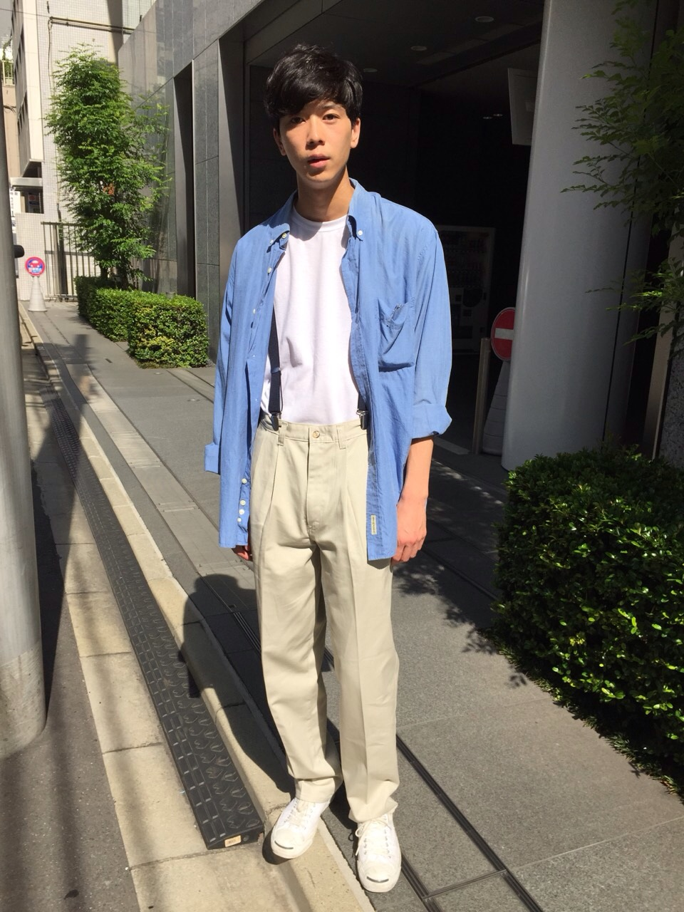 20150605_takahashi_yoshiaki
