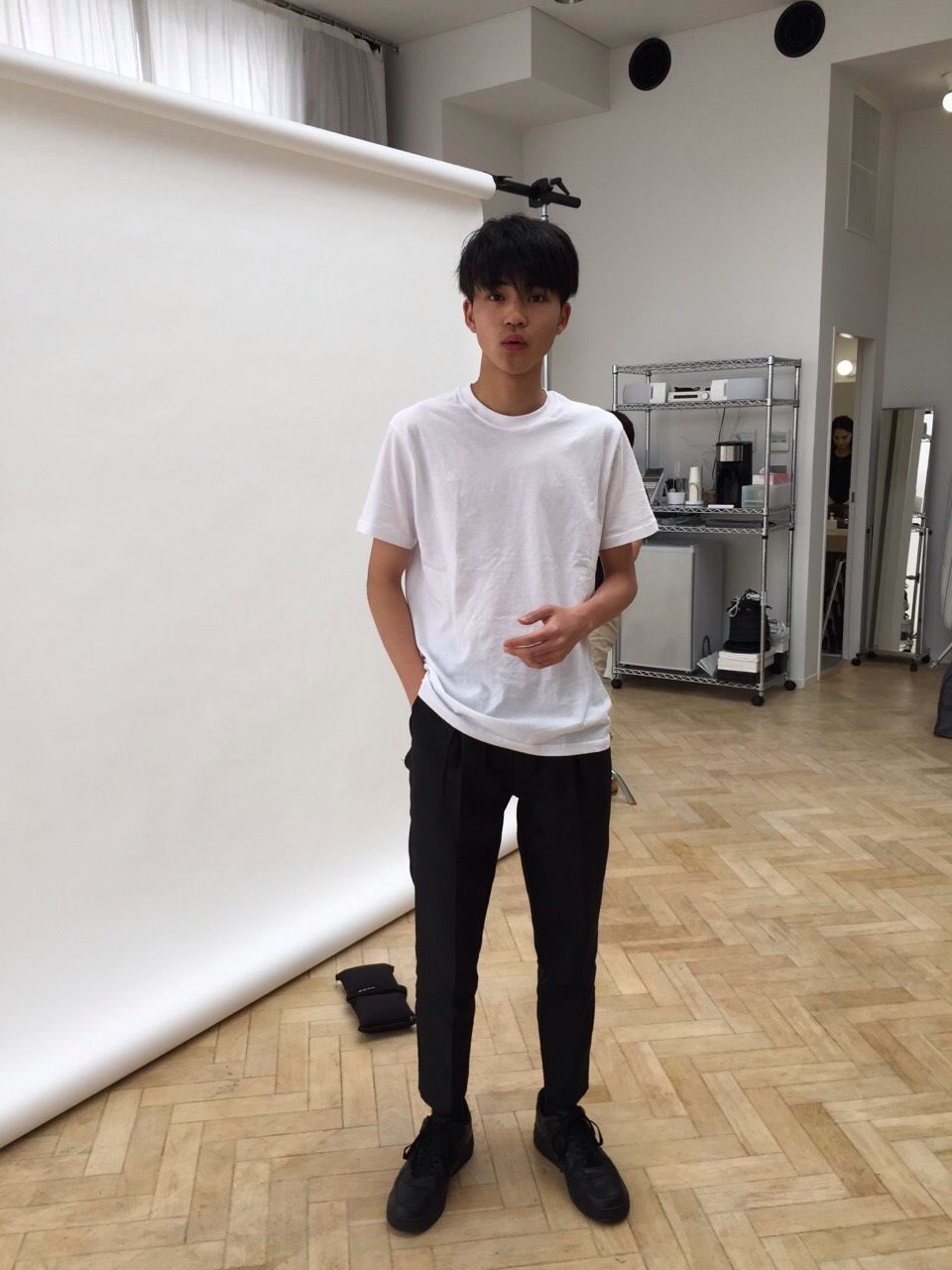 20150612_nakata_keisuke