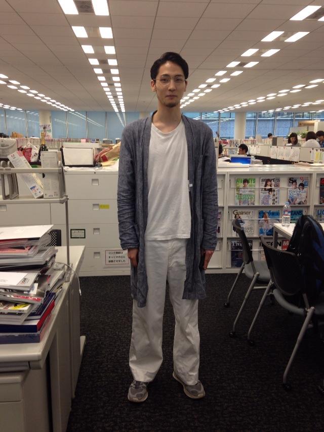 20150617_yonekura_gota