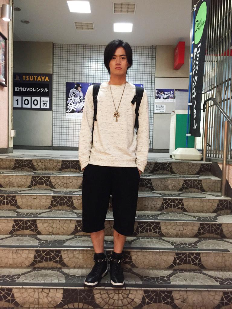 20150619_yamaguchi_tomoya_a