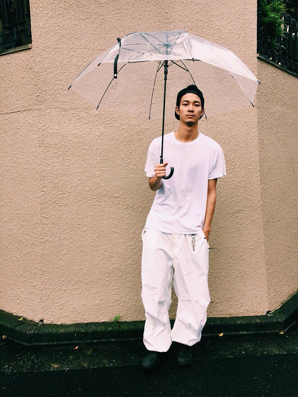 20150624_kiyohara_shyo