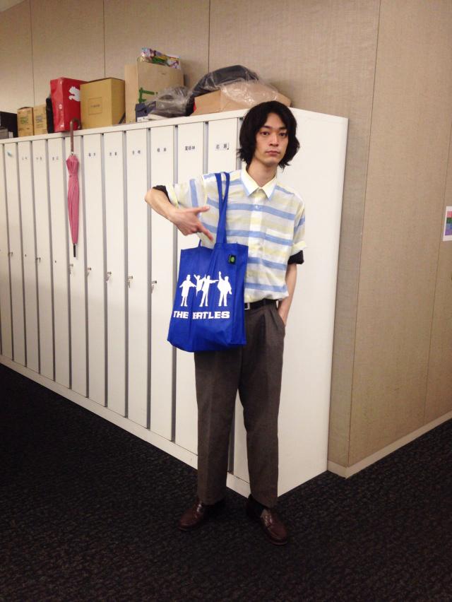 20150629_kodama_taichi
