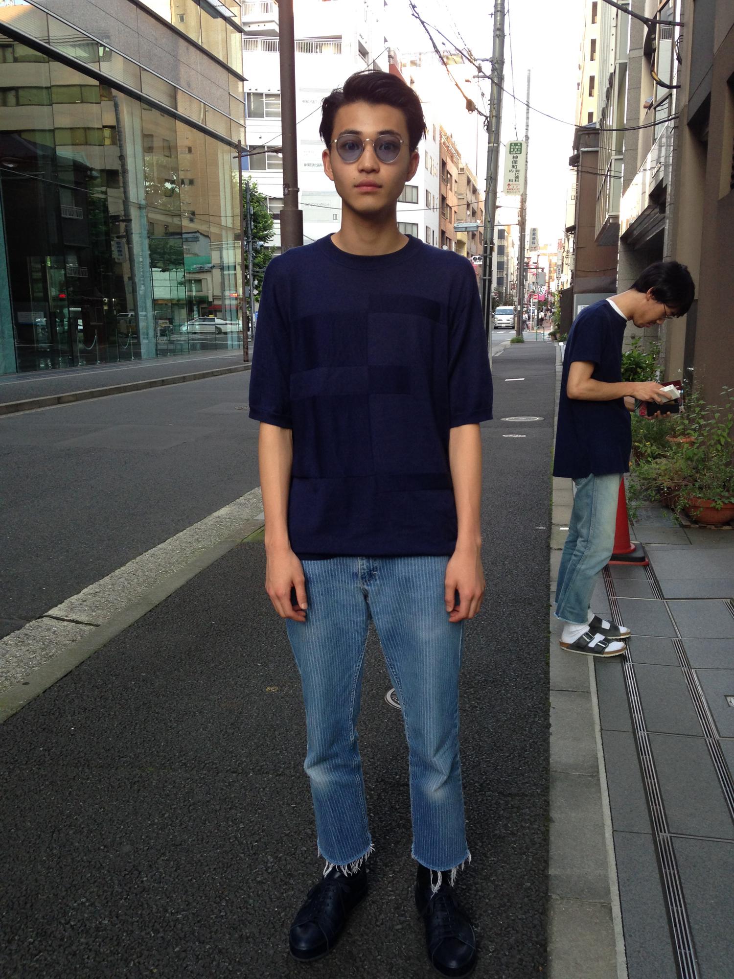 20150716_a_nakata_keisuke