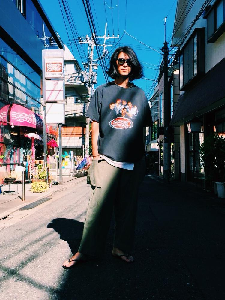 20150814_a_yamashita_ryohei