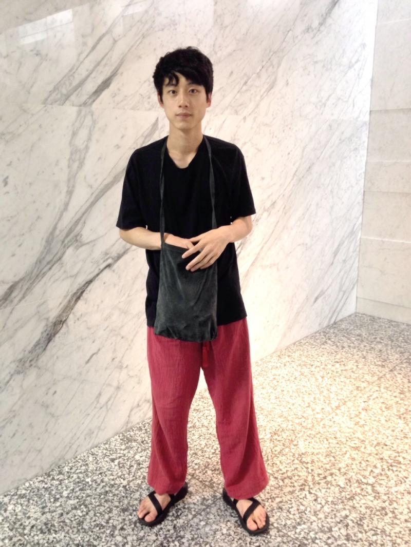 20150913_sakaguchi_kentaro_c