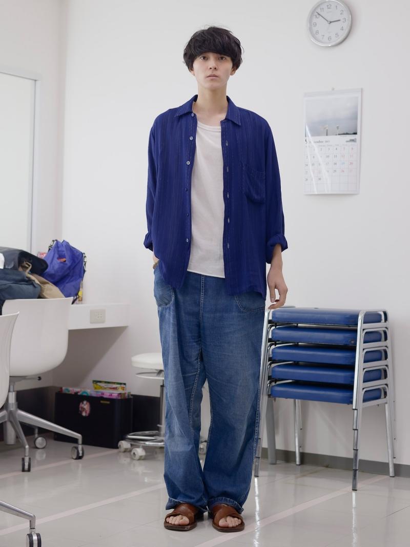 20151001_miyake_ryosuke