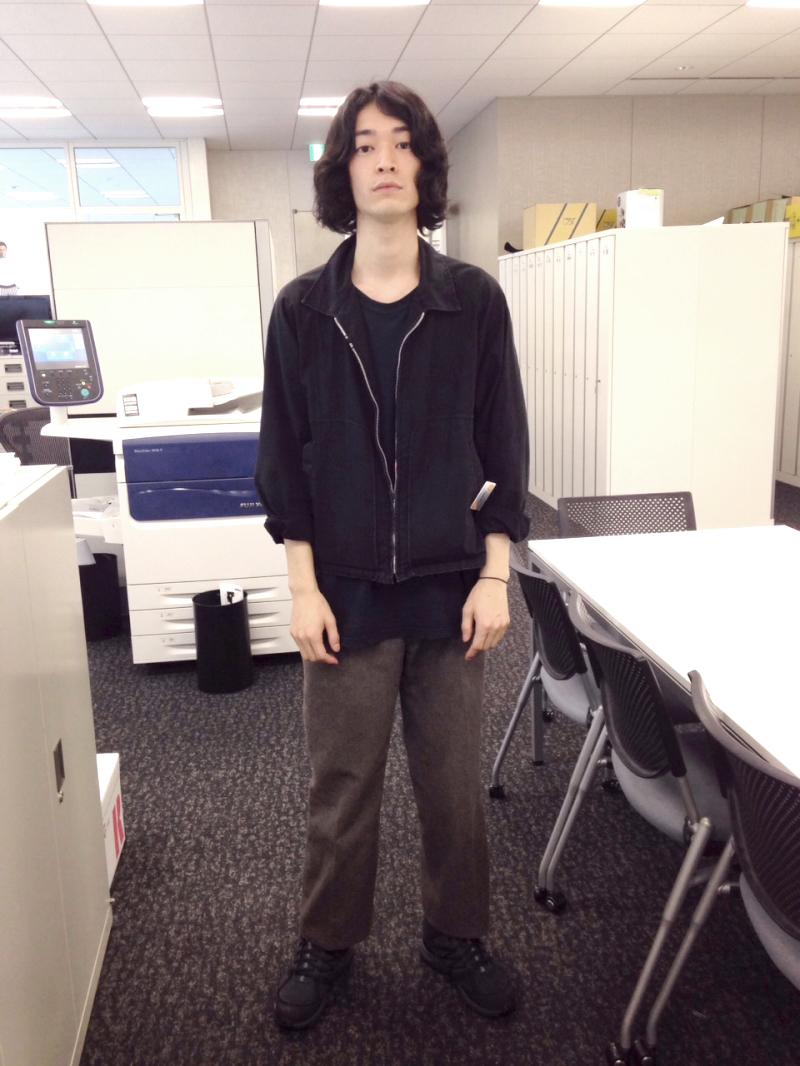 kodama_taichi