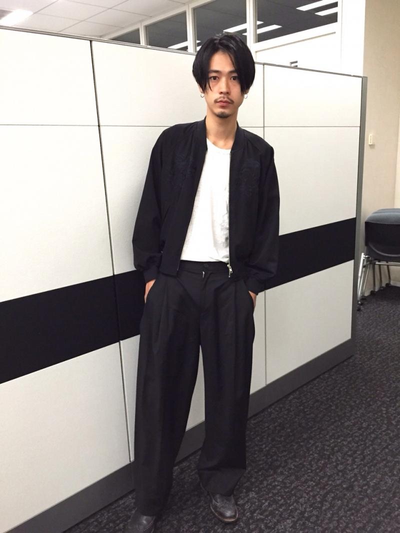 narita_ryo
