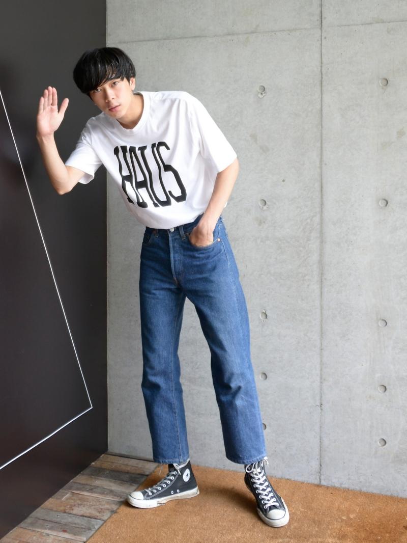 takahashi_yoshiaki_3