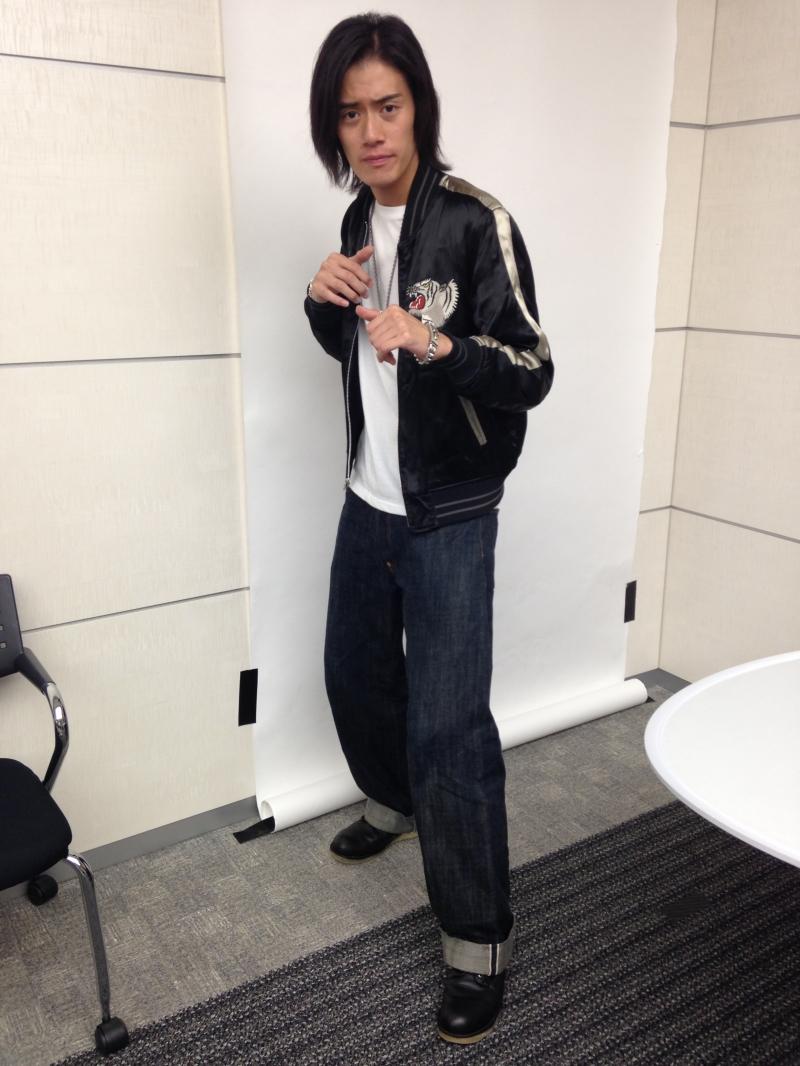 yamaguchi_tomoya