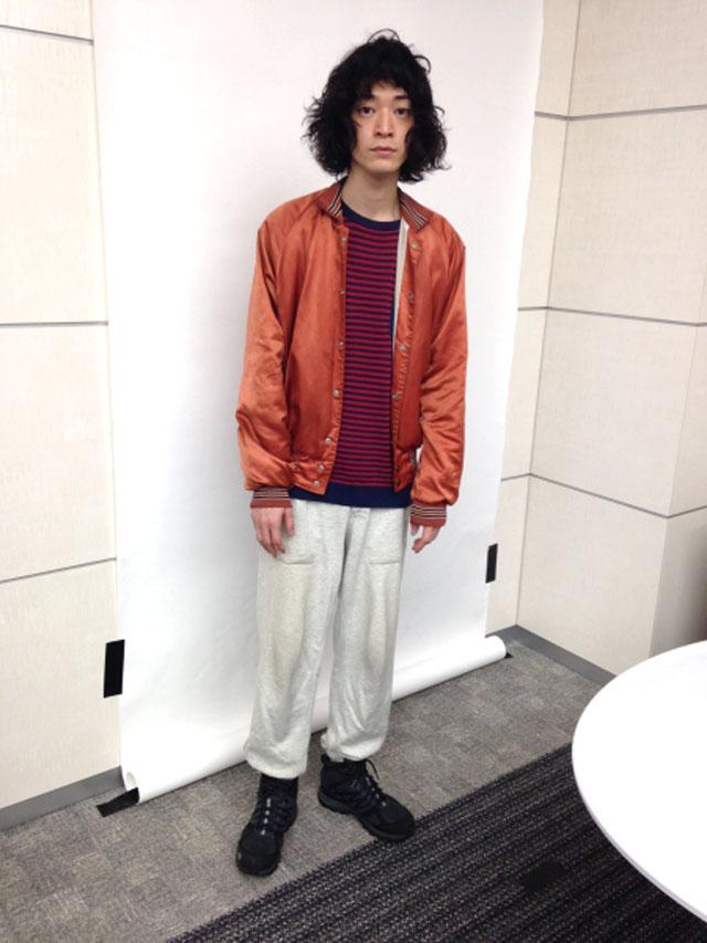 kodama_taichi4