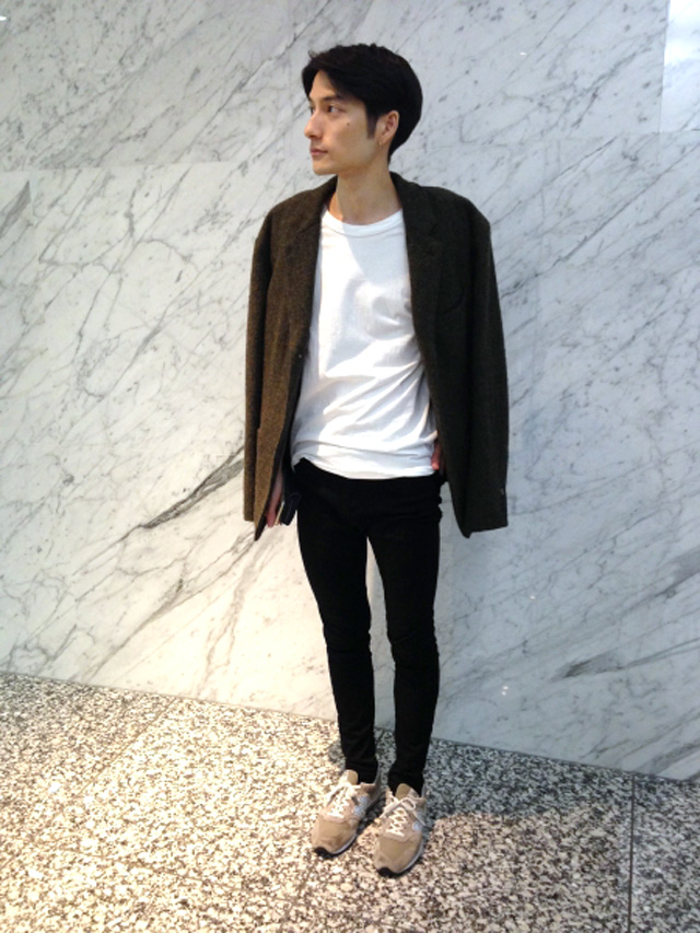 matsumoto_yuji