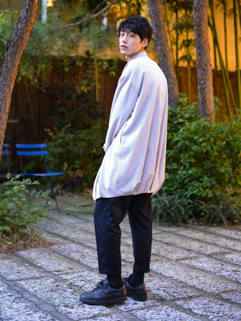 sakaguchi_kentaro_a
