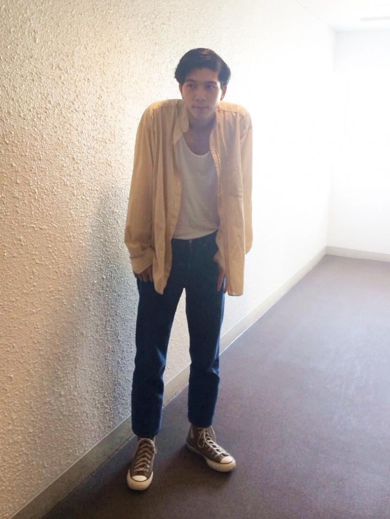 takahashi_yoshiaki