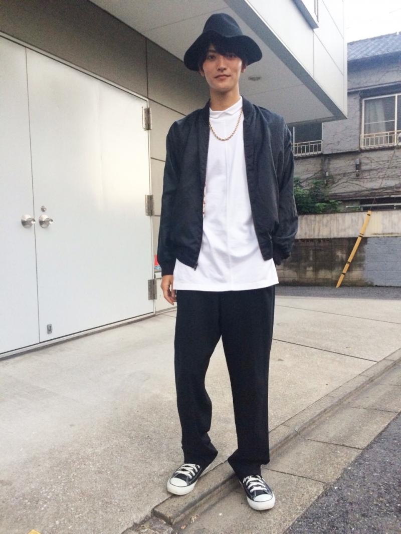 yamamoto_ryosuke_a2