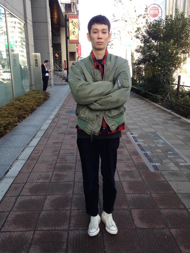 komatsu_fumiya_a