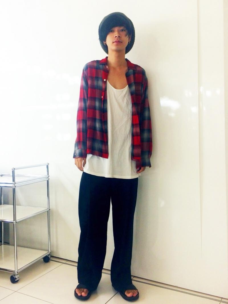 narita_ryo_a